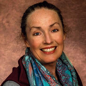 News - Linda Koeske