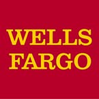 News - Wells Fargo
