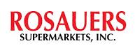 News - Rosauers Supermarket