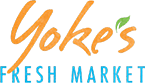 Yokes Fesh Market